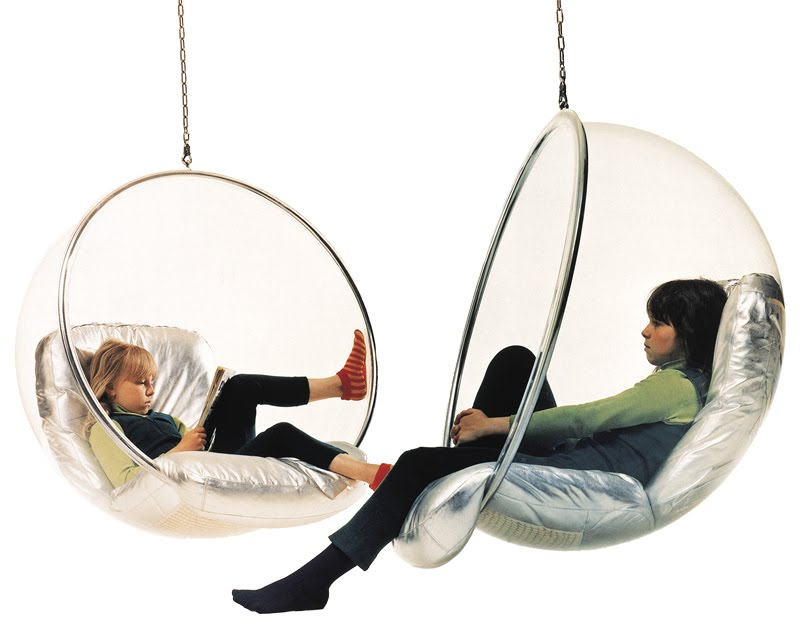 DESIGN swinging_bubble_chair_EERO AARNIO