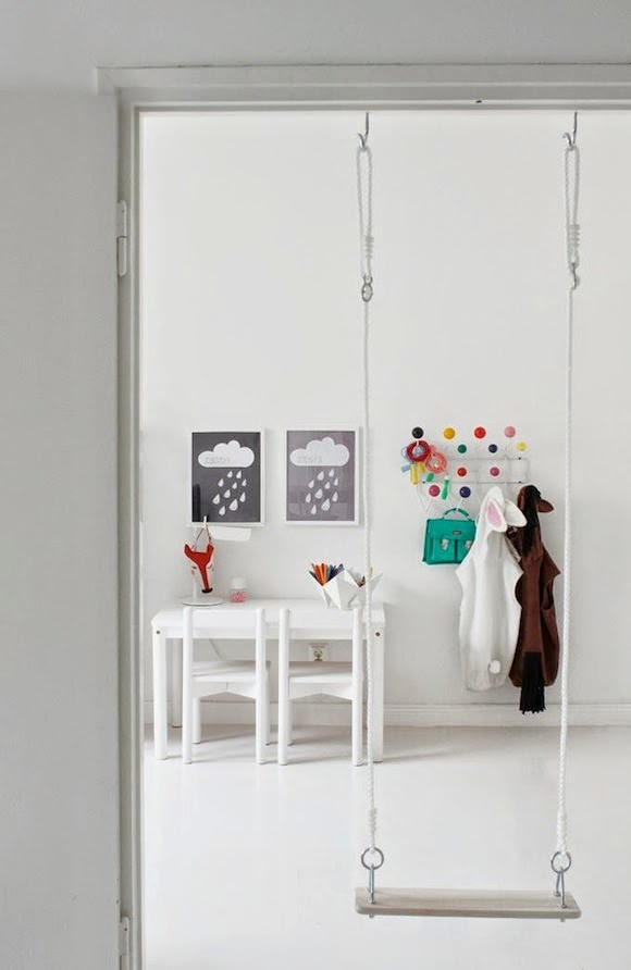 altalena swing-charlotte1-pikkuvarpunen-blogspot