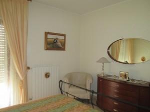 anna nobile camera