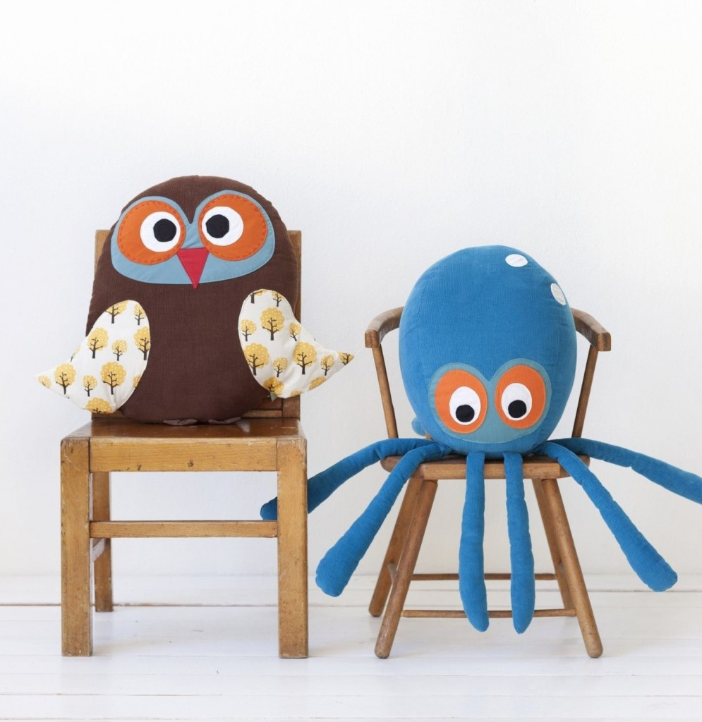 baby cuscini animali fermliving