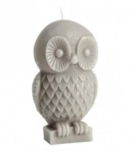 complementi candela h&m casa catalogo 2014