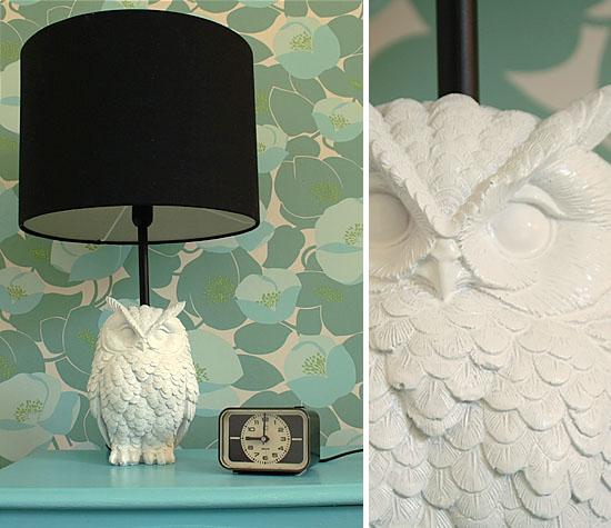 complementi lampada