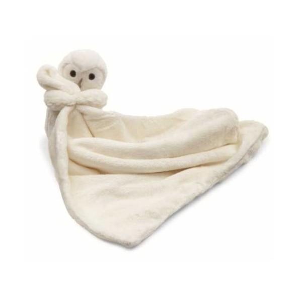 coperta-gufo-bianco-jellycat