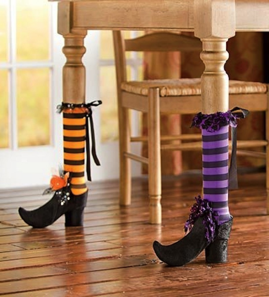 halloween-decorative-ideas-for-your2-home-