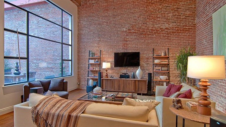 loft brick_wall_interior_design_thumb