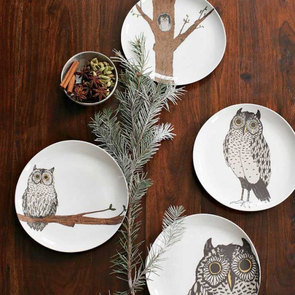 tavola decor-owl-08