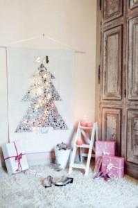 albero-di-natale-da-parete-su-tela