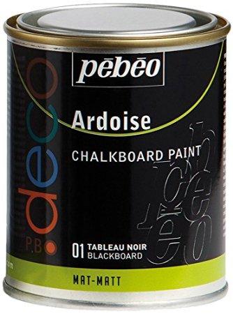 .amazon vernice lavagna pebeo