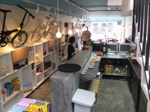 aro-27-bike-cafe-05