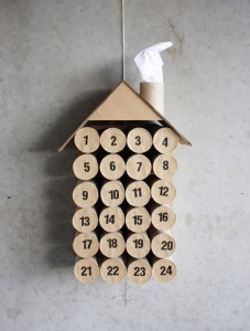 calendario-avvento-diy_rotoli-cartone_morningcreativity.com_