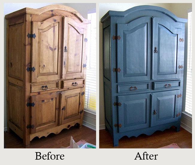 colore prima e dopo2