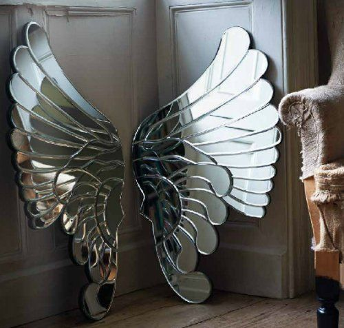 complemento specchio