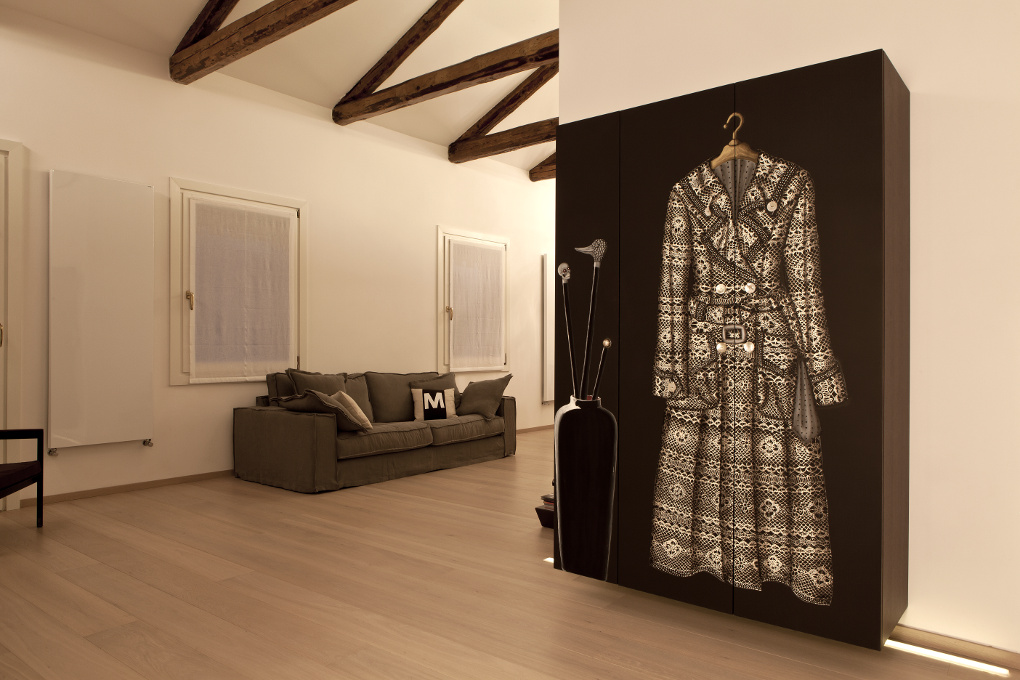 creativo armadio casa-AC2-MB-02_EM