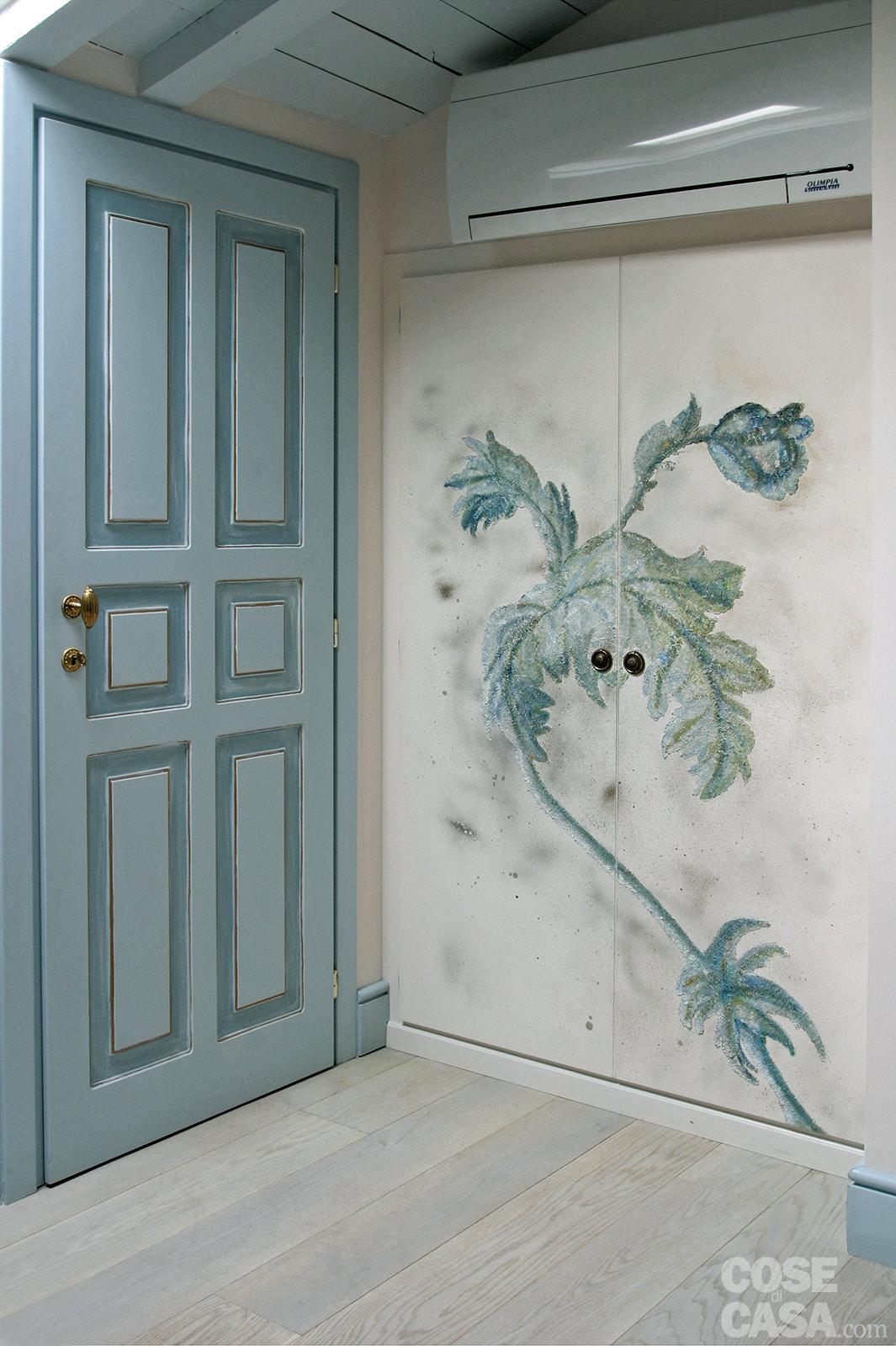 Pittura Shabby Leroy Merlin 8 modi per rinnovare il tuo armadio - architettura e design