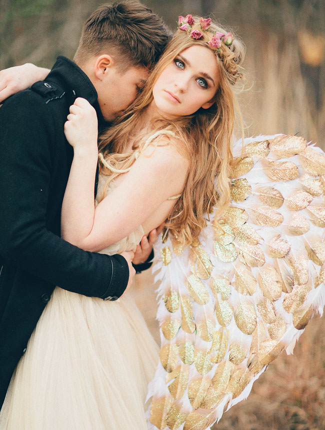matrimonio ali_sposa_5