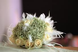 matrimonio bouquet