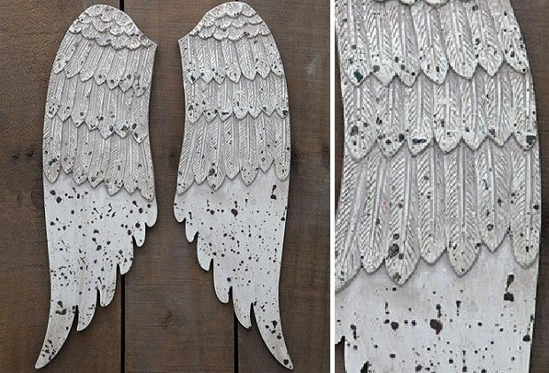 parete angel-wings_2