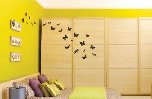 Armadi blog arredamento part 3 - Rinnovare la camera da letto ...