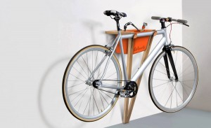 supporto-bicicletta woodly