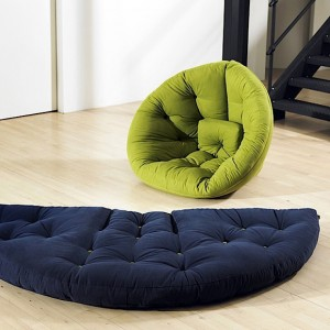 1 BIS nest-futon-and-lounge-chair-2