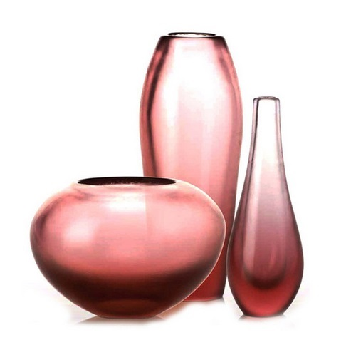 Vasi di Venini shop.mohd