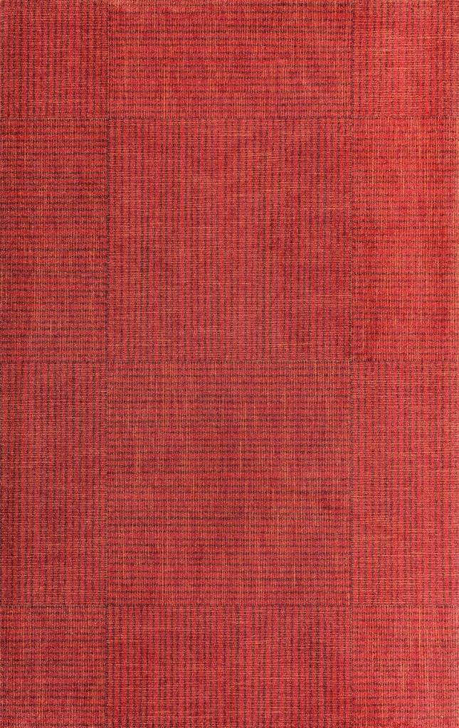 .amaon tappeto marsala di Wash + Dry diverse dimensioni