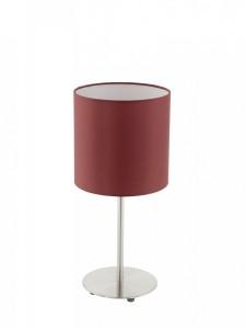 .amazon lampada da tavolo