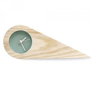 .amazon orologio goccia