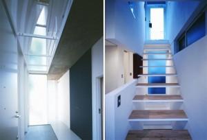 architettura japanese-house-penguin-2