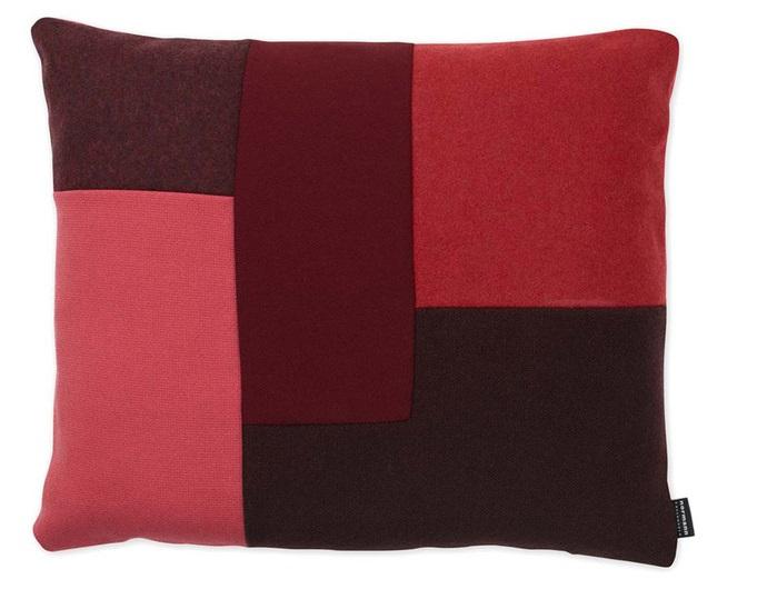 brick cuscino di Normann Copenaghen