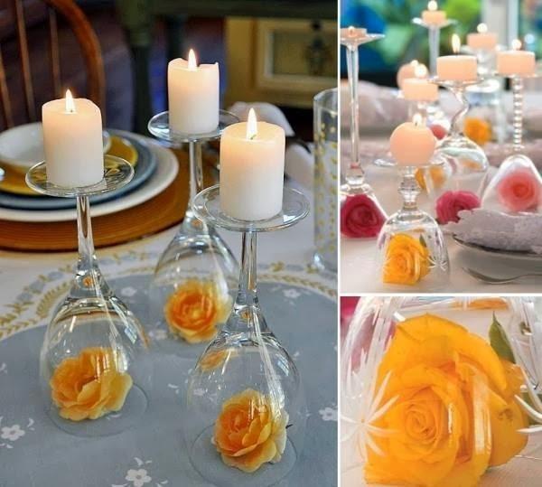 centrotavola-con-fiori-colorati