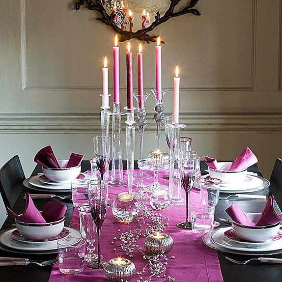 colore vinacciaDecorating-Table-Ideas-for-New-Years-Eve