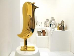 comple la-ceramica-hopebird-di-bosa 3Le foto delle ceramiche Bosa by Jamie Hayon
