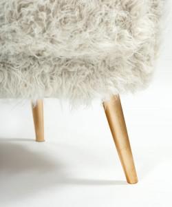 cutie-chair-3