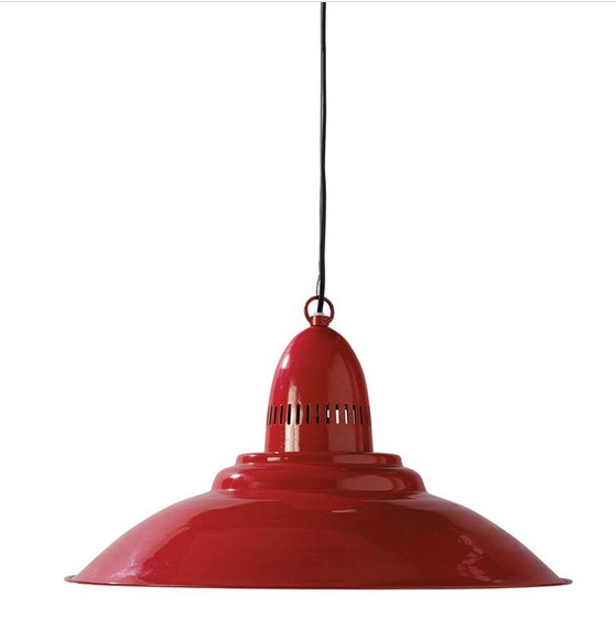lampada a sospensione maison du monde comptoir. Black Bedroom Furniture Sets. Home Design Ideas