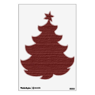 marsala_wood_grain_color_accent_walldecal-rabe345e781e14639aa49bc102b1a23f7_88pio_8byvr_324