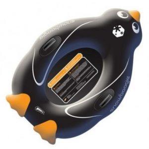 slitta-pinguino GROOVER in vendita a 17.00€ su it.smallable.com