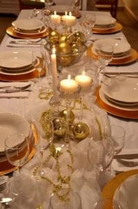 tavola-elegante classica