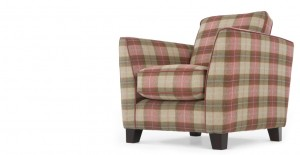 wolseley_armchair_beige_plaid_lb1