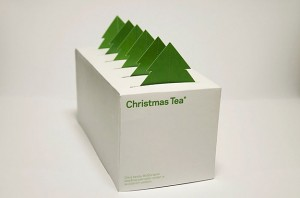 BUSTINA Christmas-Tea-Bag-Design-4