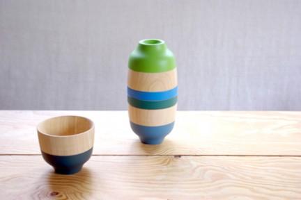 GIAPPONE tea set Kuramoto_3