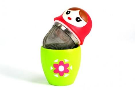 INFUSORE babushka-tea-infuser-11-470x313
