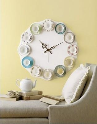 aaadiy-teacup-clock-wall-decor