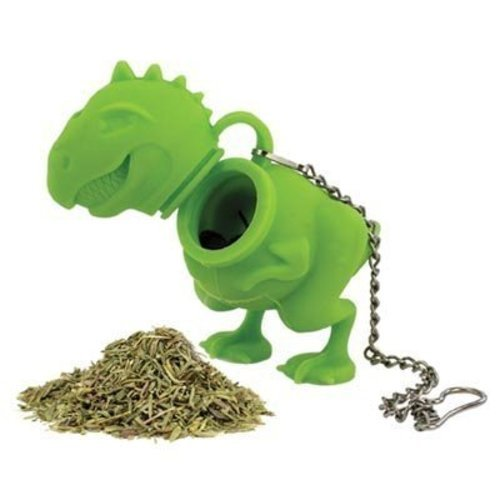 .amazon 9.93 DCI Tea Rex Tea Infuser