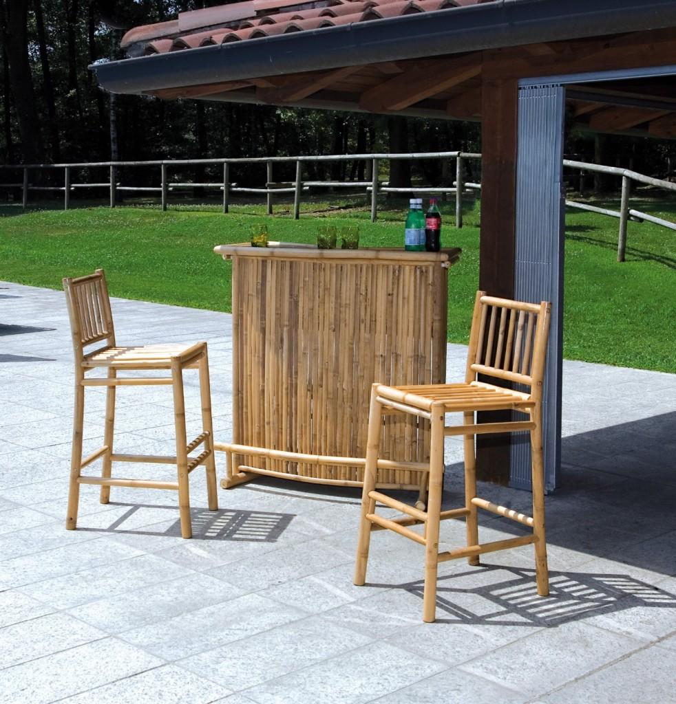 Bancone Bar Per Casa realizzare desk e banconi creativi - architettura e design a