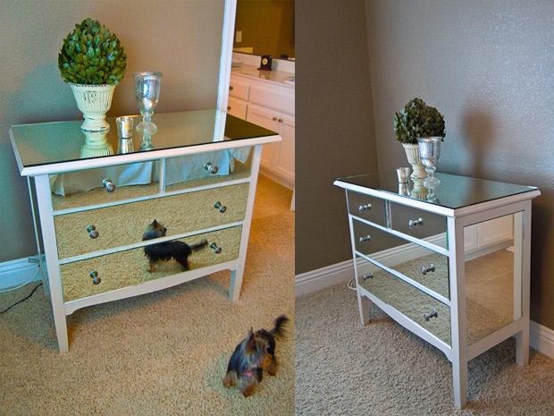 Decor blog arredamento part 50 for 3 piani di casa bagno 1 camera da letto