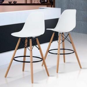 piccoli accorgimenti per dare carattere alla vostra casa. | www ... - Sgabelli Design Cucina