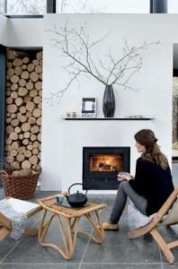 esterno muratura legna16