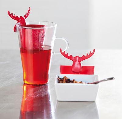 infusore Colino da tè Audrey - Koziol 6.00€ il mio amore per le renne non finisce