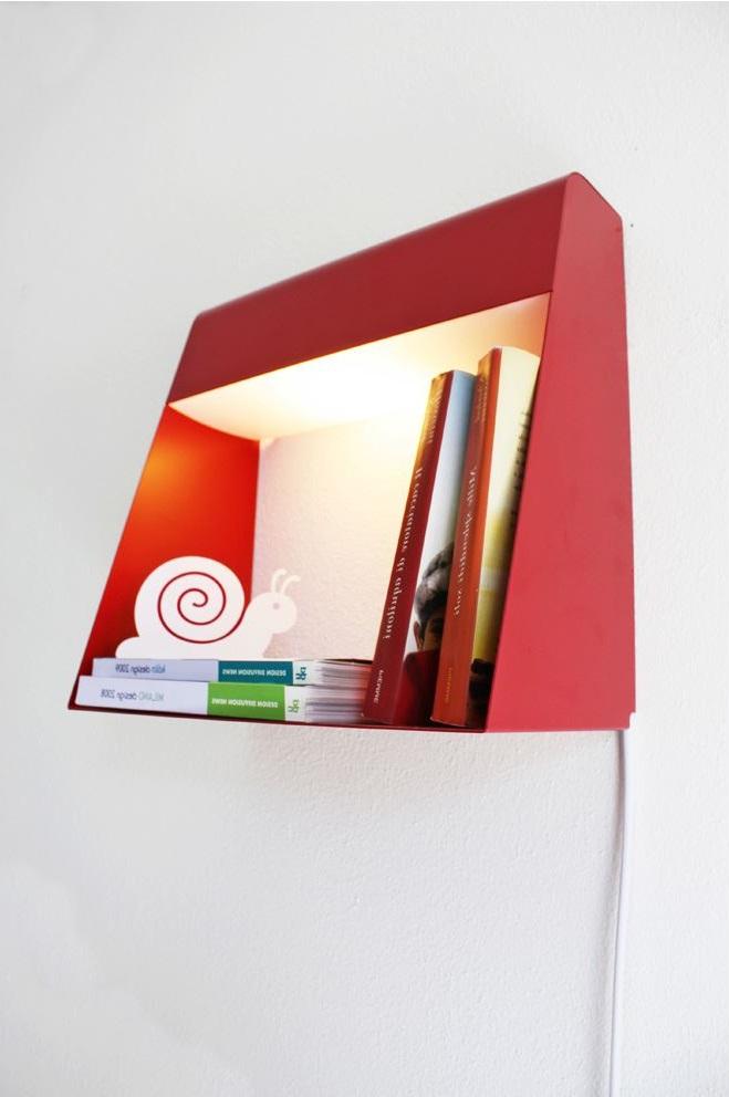 lampada-da-parete-sheen-in-acciaio
